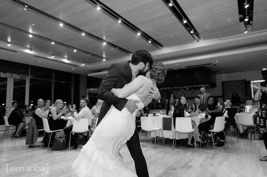 Grand-Rapids-ArtPrize-Wedding-108