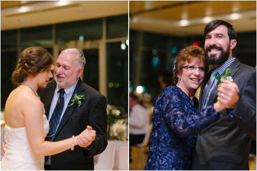Grand-Rapids-ArtPrize-Wedding-110