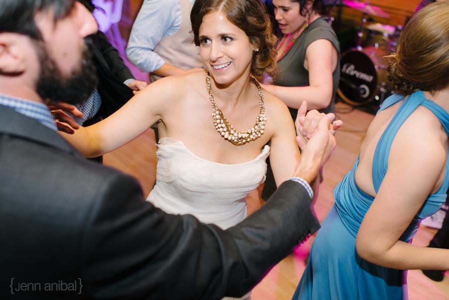 Grand-Rapids-ArtPrize-Wedding-113