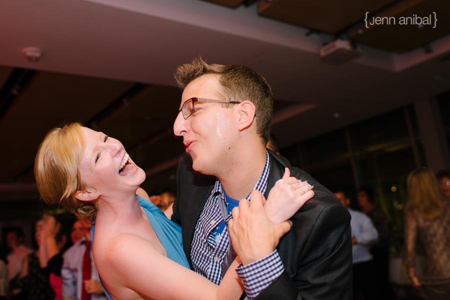 Grand-Rapids-ArtPrize-Wedding-116