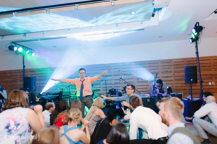 Grand-Rapids-ArtPrize-Wedding-119
