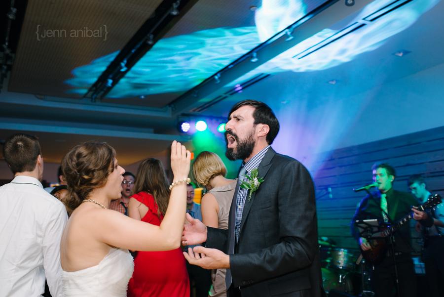 Grand-Rapids-ArtPrize-Wedding-121