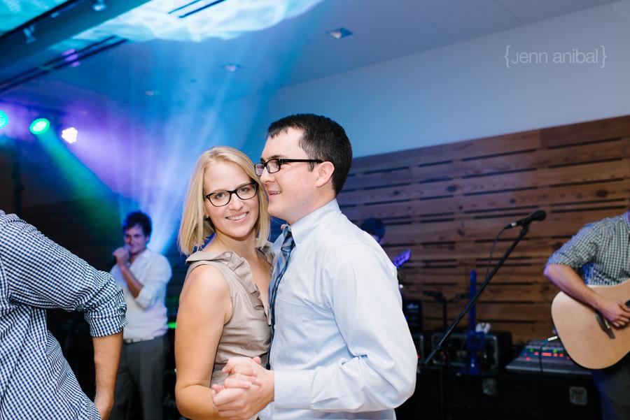 Grand-Rapids-ArtPrize-Wedding-123