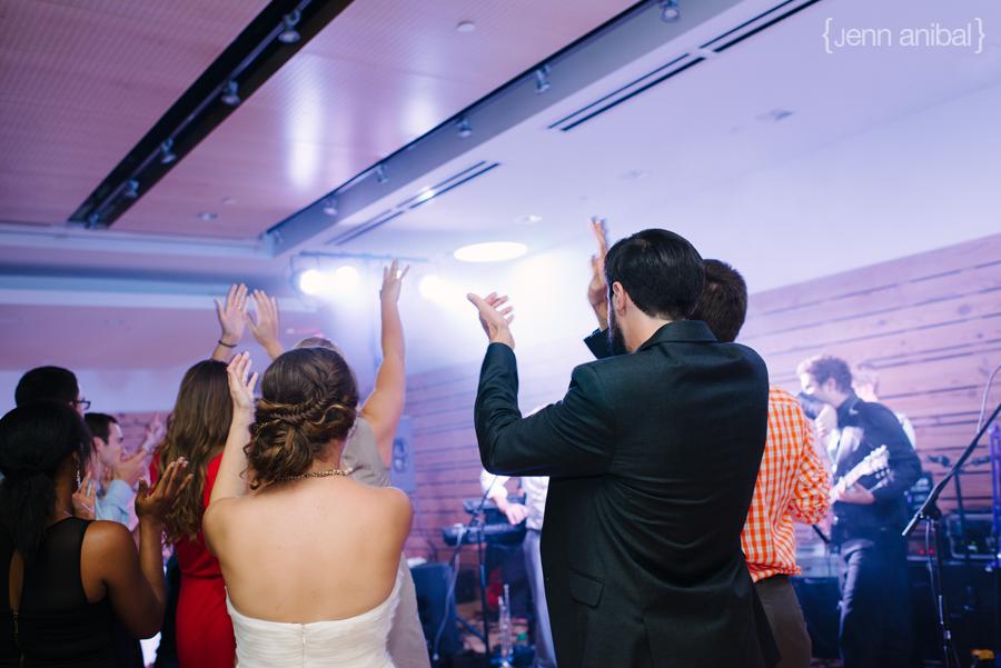 Grand-Rapids-ArtPrize-Wedding-124