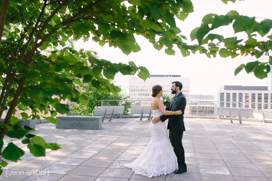 Grand-Rapids-ArtPrize-Wedding-128
