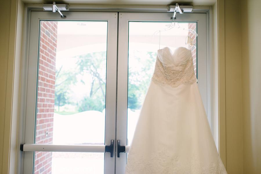 Holland-Michigan-Wedding-Photography-100