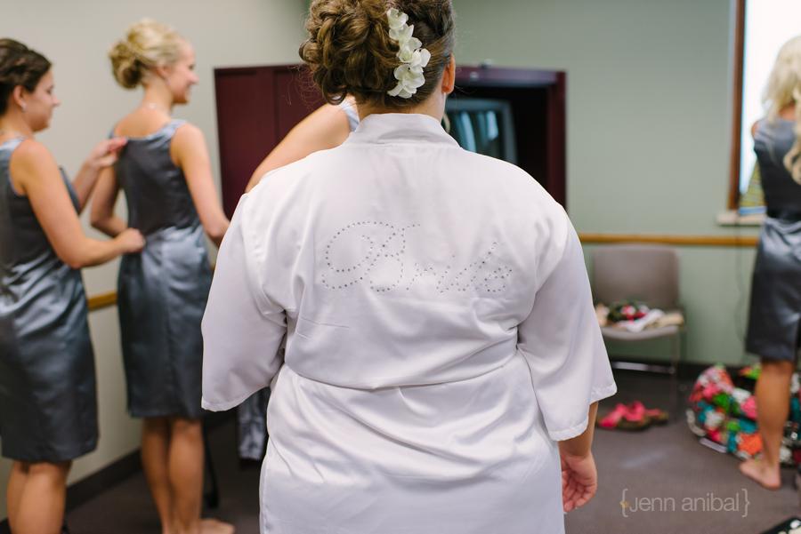 Holland-Michigan-Wedding-Photography-102