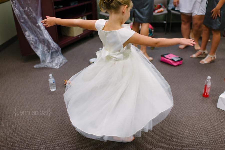 Holland-Michigan-Wedding-Photography-103