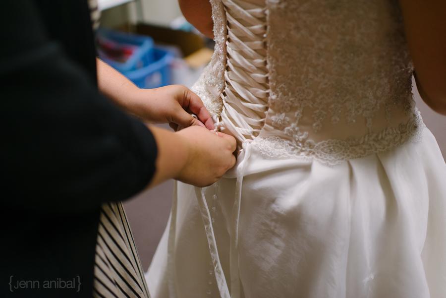 Holland-Michigan-Wedding-Photography-107