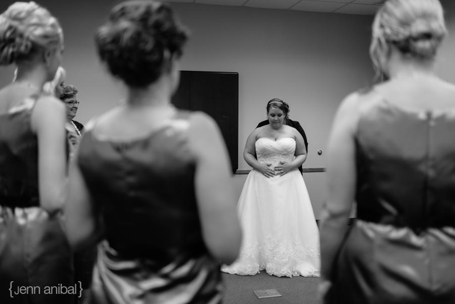 Holland-Michigan-Wedding-Photography-108