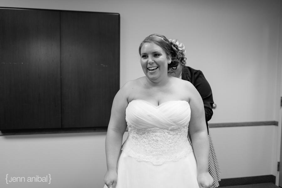 Holland-Michigan-Wedding-Photography-109