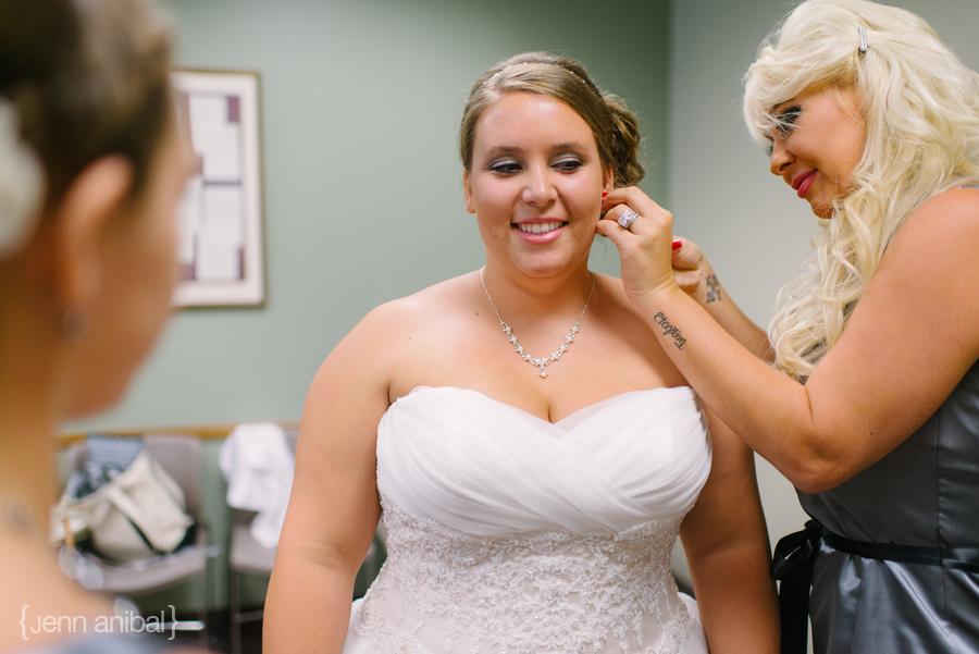 Holland-Michigan-Wedding-Photography-110