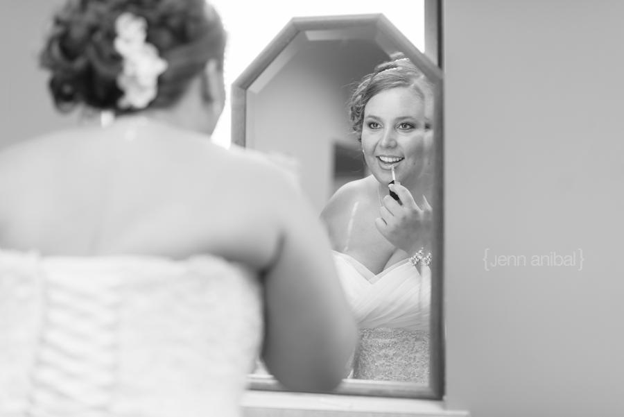Holland-Michigan-Wedding-Photography-111
