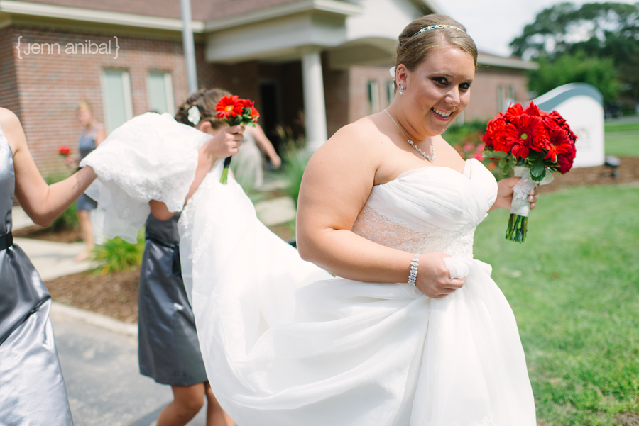 Holland-Michigan-Wedding-Photography-113