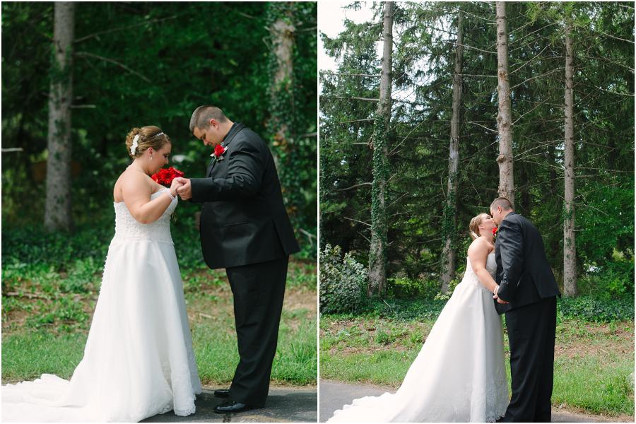 Holland-Michigan-Wedding-Photography-115