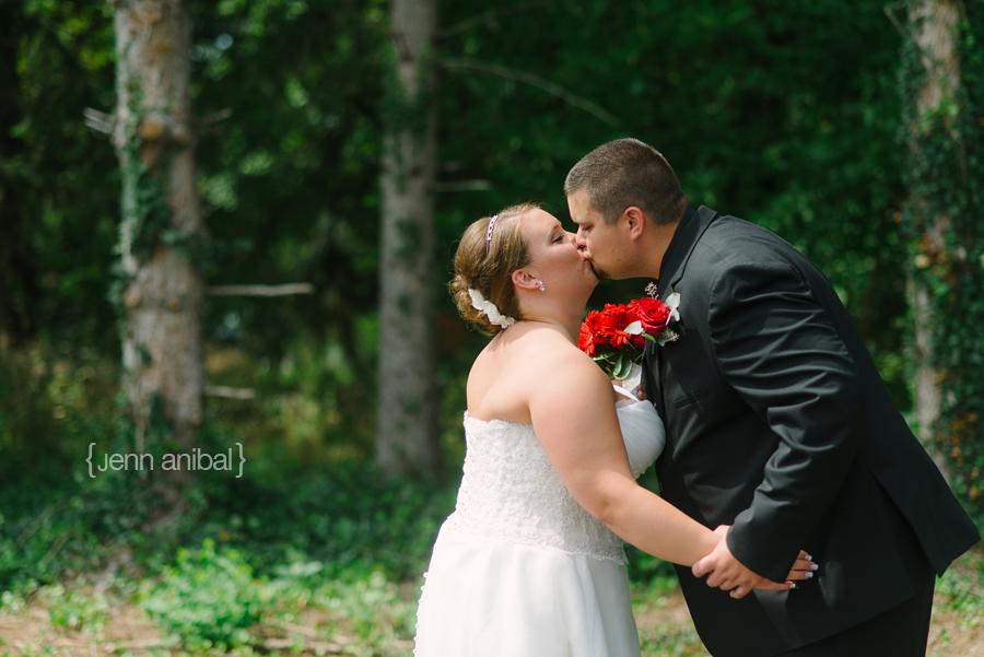 Holland-Michigan-Wedding-Photography-116