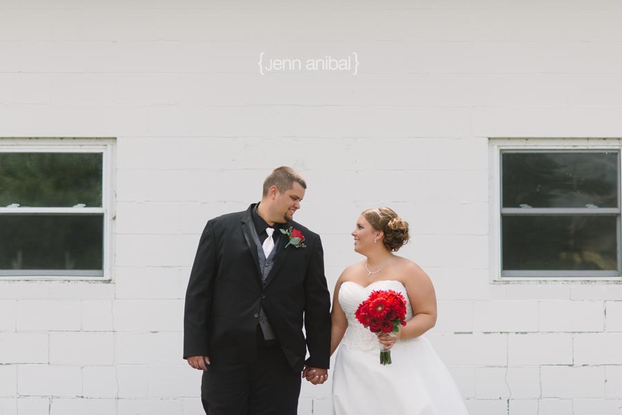 Holland-Michigan-Wedding-Photography-117