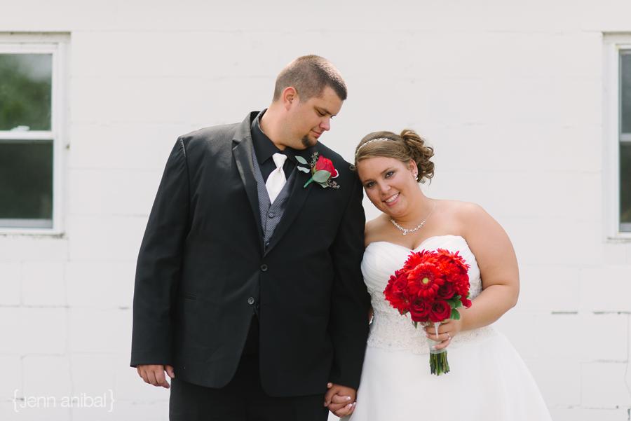 Holland-Michigan-Wedding-Photography-118
