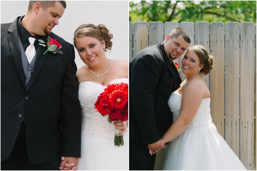 Holland-Michigan-Wedding-Photography-119