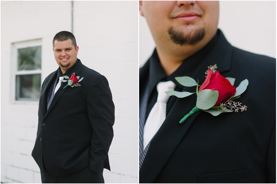 Holland-Michigan-Wedding-Photography-120