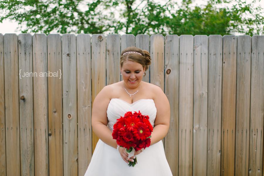 Holland-Michigan-Wedding-Photography-122