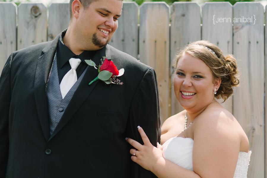 Holland-Michigan-Wedding-Photography-125