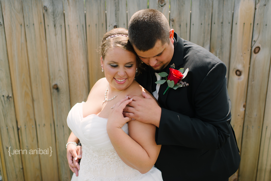 Holland-Michigan-Wedding-Photography-126