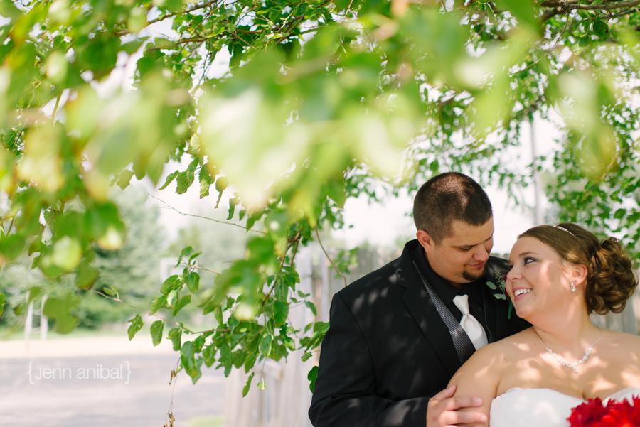 Holland-Michigan-Wedding-Photography-127