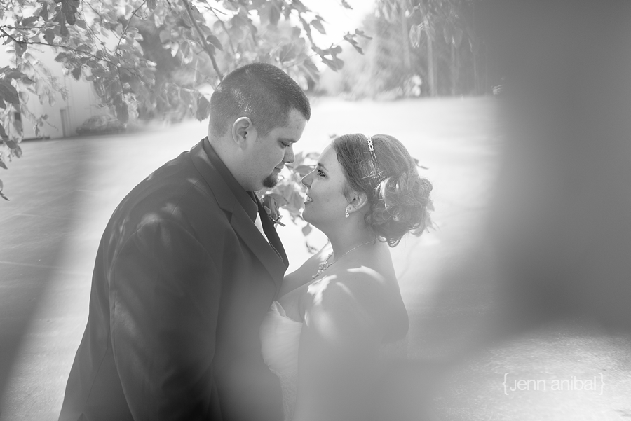 Holland-Michigan-Wedding-Photography-128