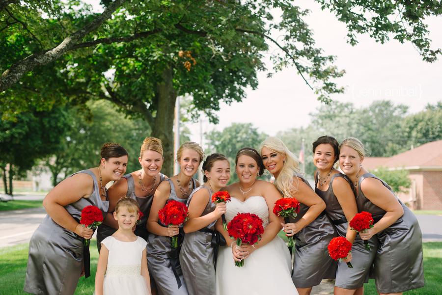 Holland-Michigan-Wedding-Photography-129