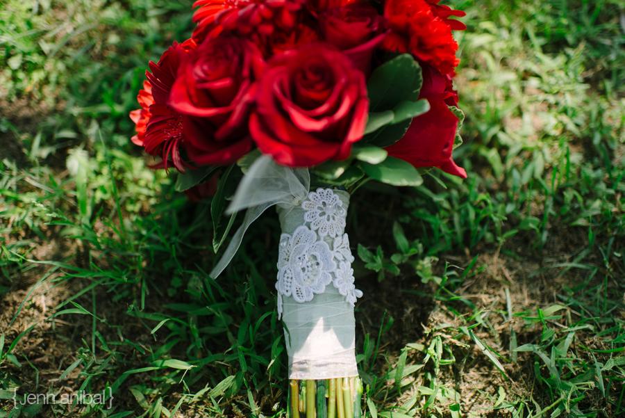Holland-Michigan-Wedding-Photography-133