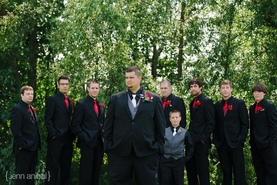 Holland-Michigan-Wedding-Photography-134