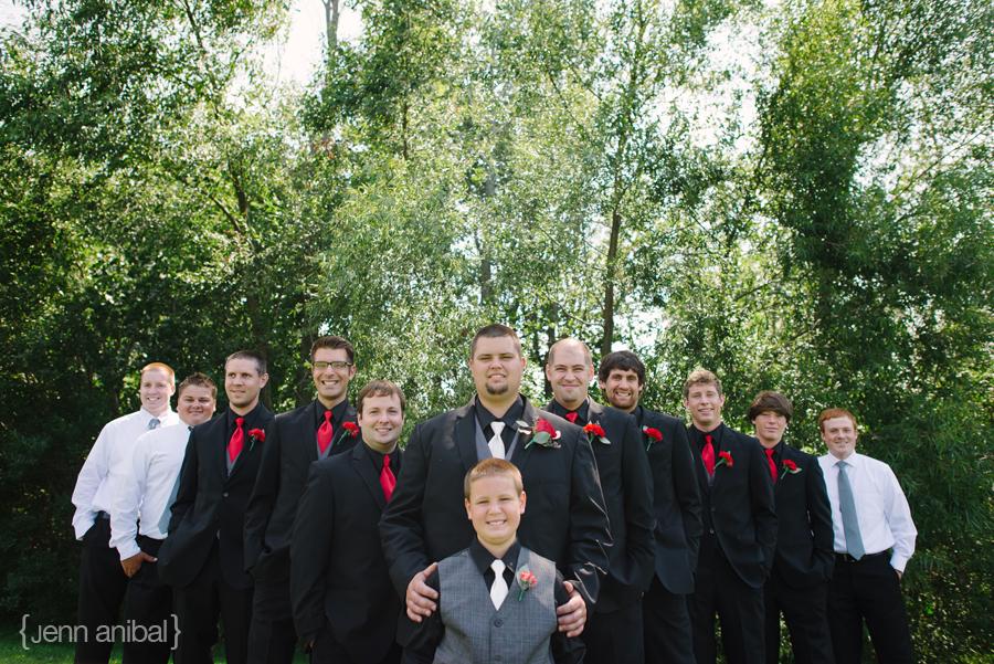Holland-Michigan-Wedding-Photography-135