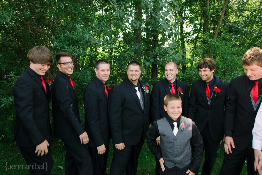 Holland-Michigan-Wedding-Photography-136