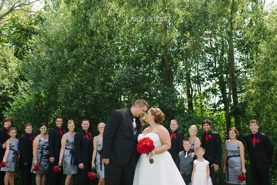 Holland-Michigan-Wedding-Photography-137