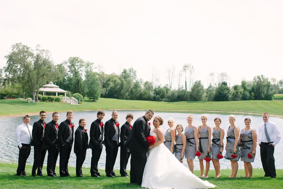 Holland-Michigan-Wedding-Photography-138