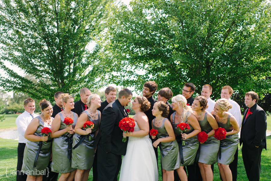 Holland-Michigan-Wedding-Photography-140