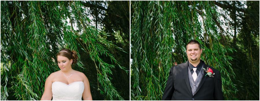 Holland-Michigan-Wedding-Photography-142