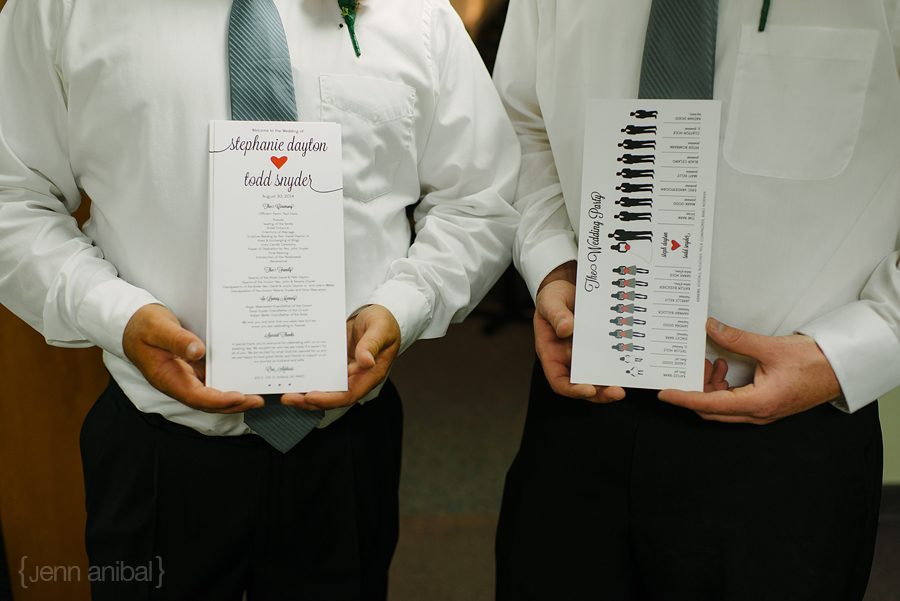 Holland-Michigan-Wedding-Photography-145