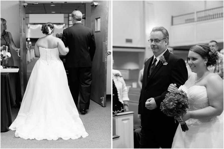 Holland-Michigan-Wedding-Photography-147