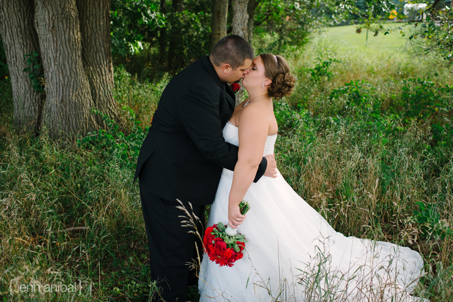 Holland-Michigan-Wedding-Photography-154