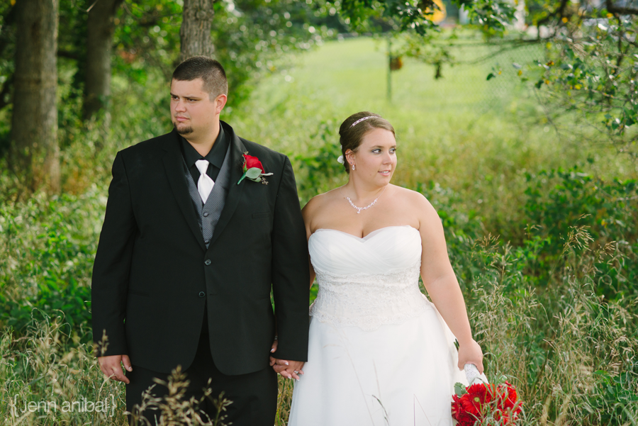 Holland-Michigan-Wedding-Photography-156
