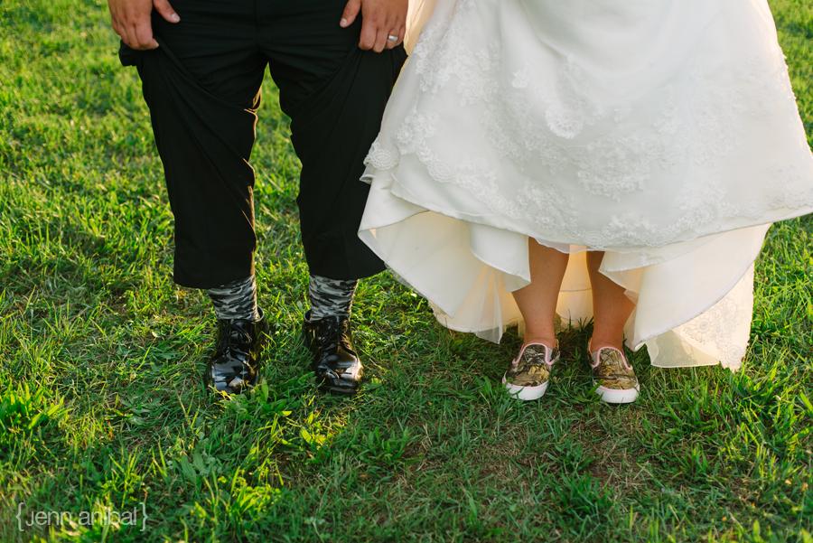 Holland-Michigan-Wedding-Photography-158