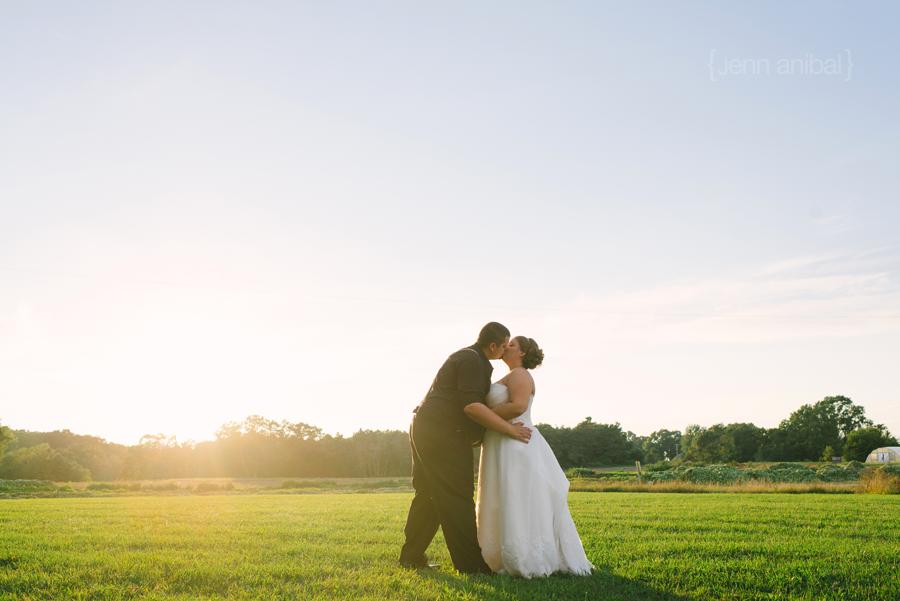 Holland-Michigan-Wedding-Photography-159