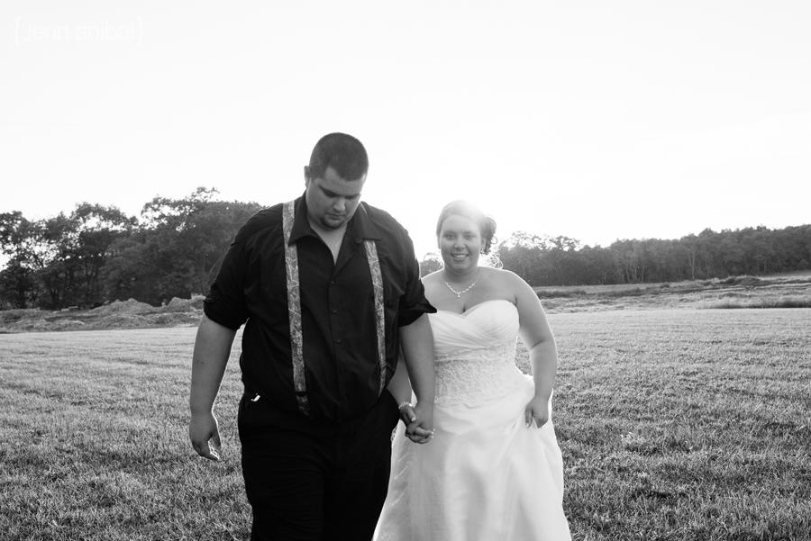 Holland-Michigan-Wedding-Photography-160