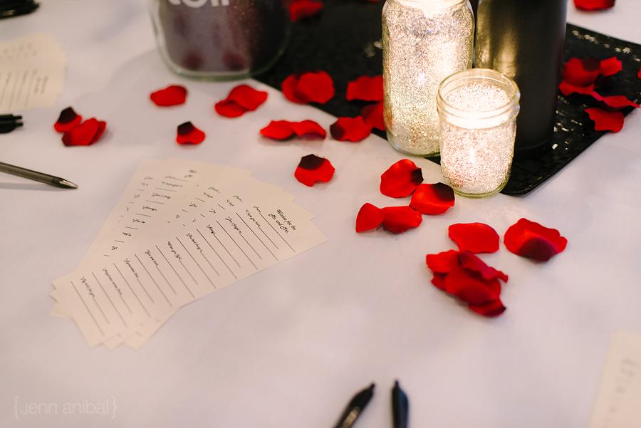 Holland-Michigan-Wedding-Photography-163