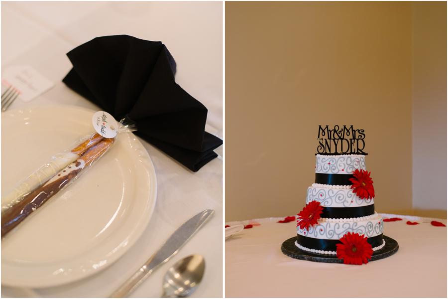 Holland-Michigan-Wedding-Photography-165