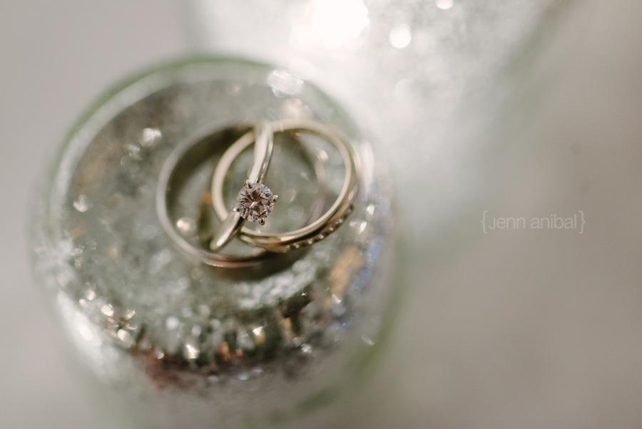Holland-Michigan-Wedding-Photography-166