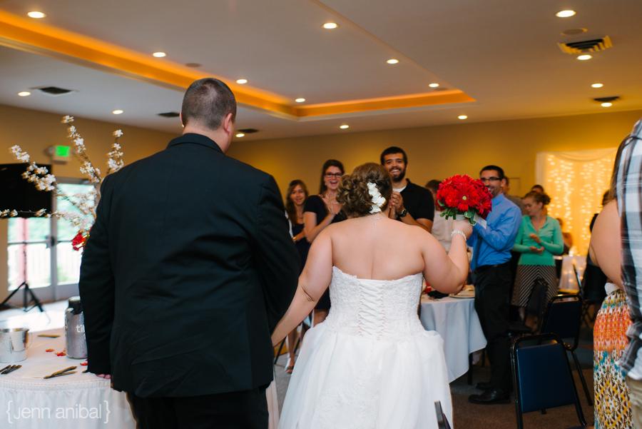 Holland-Michigan-Wedding-Photography-167