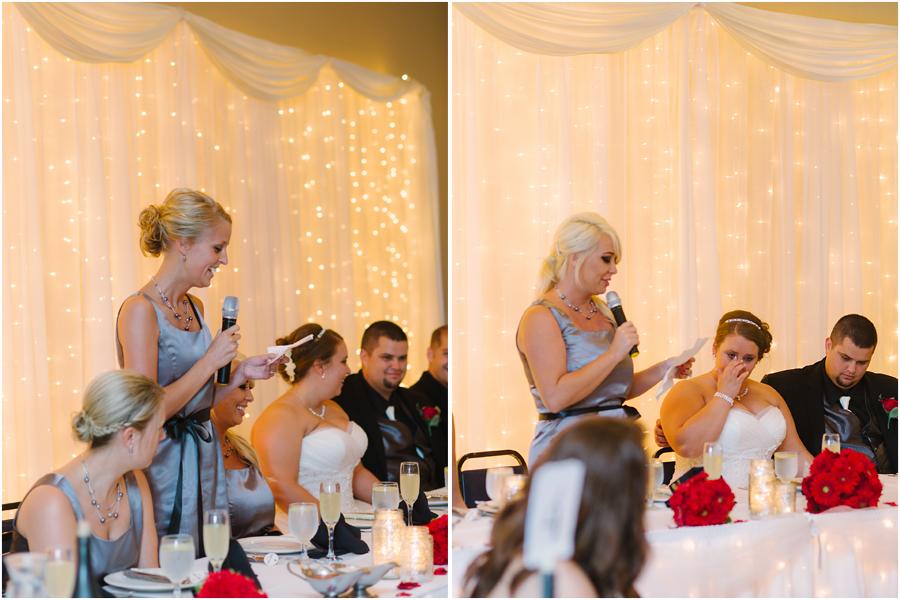 Holland-Michigan-Wedding-Photography-168